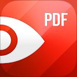 Best PDF Reader Pro 10.0