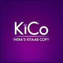 KiCo icon