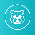 Payday Loans Online - Borrow Money With Our Bear