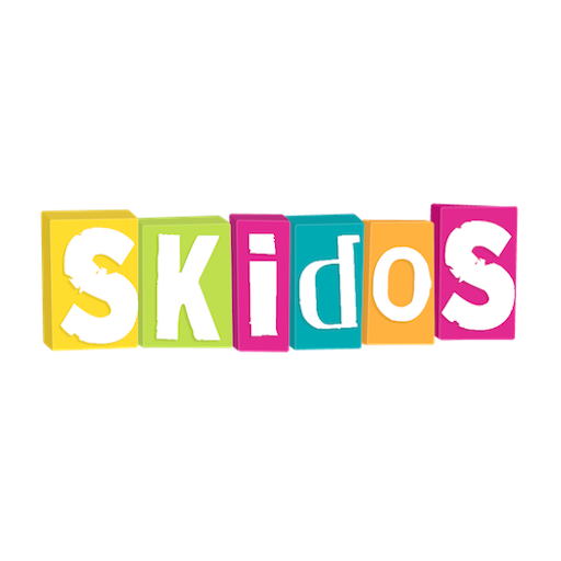 Skidos Learning: Fun Math & Coding Games For Kids avatar image