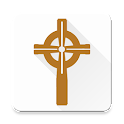 The Missal icon