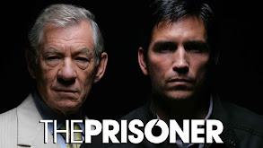 The Prisoner thumbnail