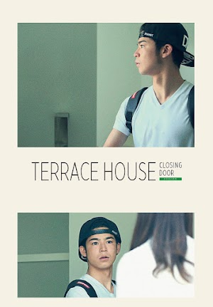 Terrace house closing door movies tv on google play for Terrace house tv