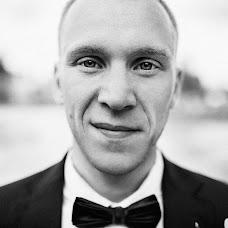 Свадебный фотограф Денис Циомашко (Tsiomashko). Фотография от 04.10.2015
