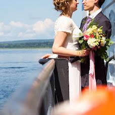 Wedding photographer Petr Skotch (Scotch). Photo of 26.03.2016