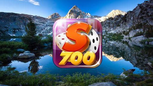 S700 Game choi bai online 1.0 8