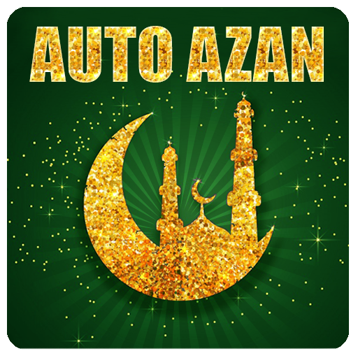 Auto Azan Reminder - Apps on Google Play