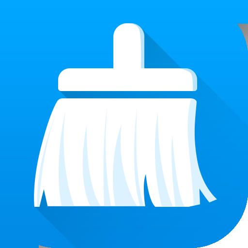 Boost Cleaner 工具 App LOGO-硬是要APP