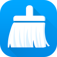 Boost Cleaner free download latest version