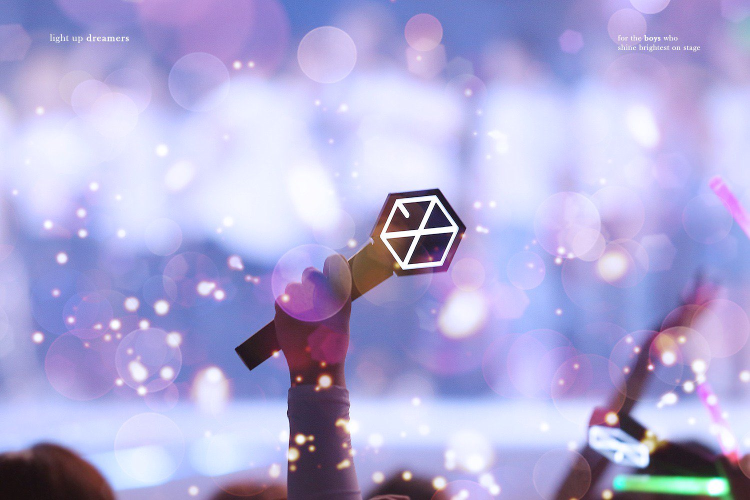 EXOLs Mistaken For EXO And Epically Win Their Very Own