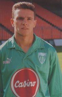 Victor Pedreiro