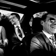 Wedding photographer Manuel Puga (manuelpuga). Photo of 02.05.2016