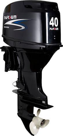 Parsun 40hk FWL-T