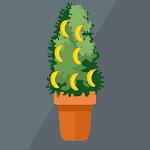 Симулятор цветовода icon