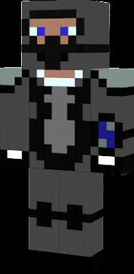 exo esqueleto