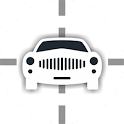 Bw Fahrgemeinschaft icon