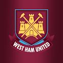 West Ham United FC Programme icon