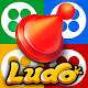 Download Ludo Mania : 2019 Dice Game For PC Windows and Mac