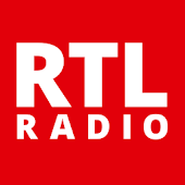 RTL – Deutschlands Hit-Radio