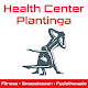 Health Center Plantinga Download for PC Windows 10/8/7