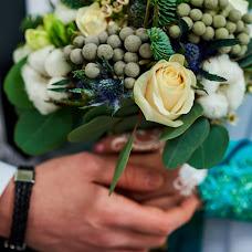 ช่างภาพงานแต่งงาน Elina Boltova (boltova) ภาพเมื่อ 05.10.2018