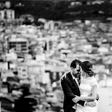 Wedding photographer Dino Sidoti (dinosidoti). Photo of 06.01.2019