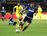 Icardi, prêté par l'Inter au PSG?