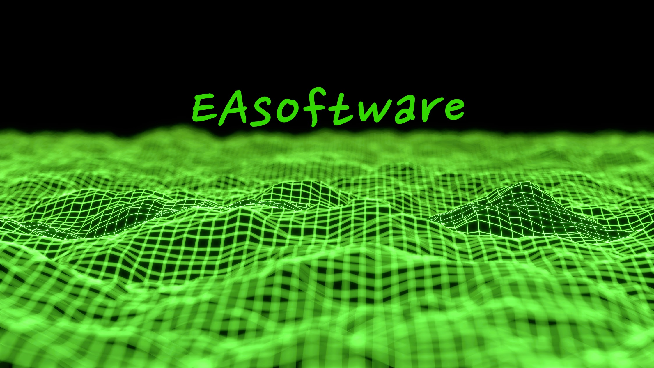 EAsoftware