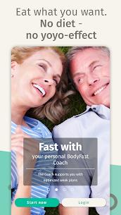 BodyFast Premium Accounts [Latest] 6