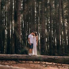 Fotógrafo de casamento Daniel Festa (dffotografias). Foto de 12.04.2019