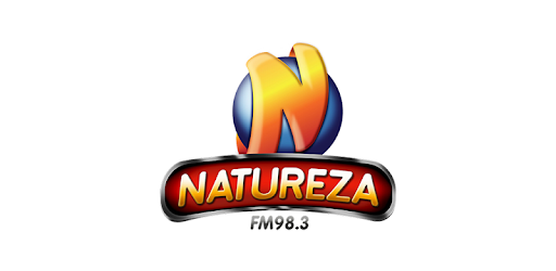 Rádio Natureza FM Bal Camboriú app (apk) free download for Android/PC/Windows screenshot