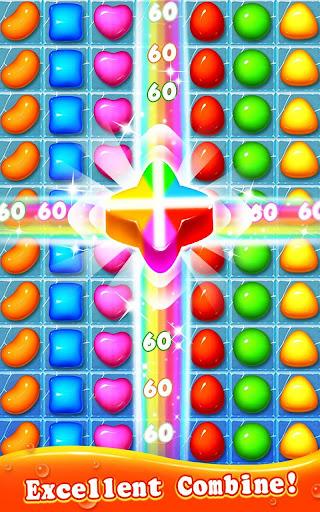 Candy Day apkdebit screenshots 11