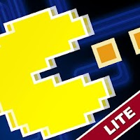 PAC-MAN Championship Ed. Lite 1.1.7