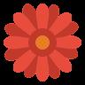 Safe Days icon
