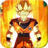 Download Dragon Fighters Free