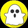 Free Snapchat Lenses Tips