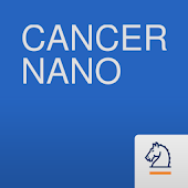 Cancer Nanotechnology