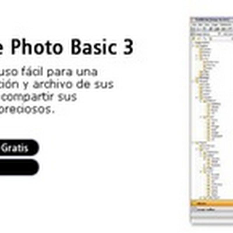 Studioline photo basic 3 key generator