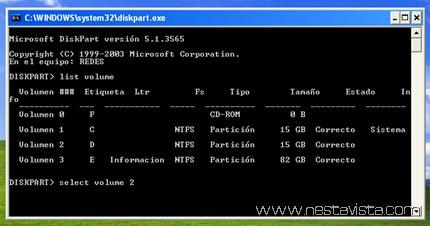 diskpart3