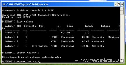diskpart5