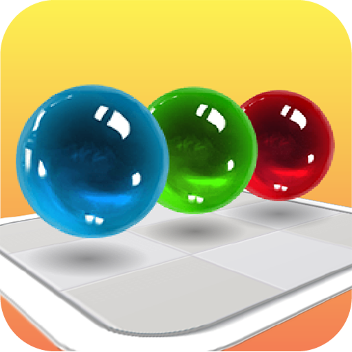 Line Ball - Free Line 98 Classic Game file APK for Gaming PC/PS3/PS4 Smart TV