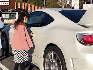 86 ZN6のカスタム事例画像 潤ちゃんさんの2020年02月01日17:02の投稿