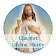 The Chaplet of The Divine Mercy - Audio for PC-Windows 7,8,10 and Mac