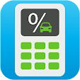 00LoanStore Loan Calculator