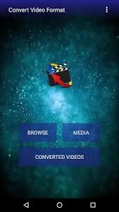 Mp4 Video Converter 623