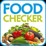 FoodChecker
