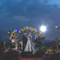 Wedding photographer Fariz Yulfiyan (farizyulfiyan). Photo of 15.03.2017