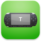 Emulator for PSP Cool 2017 icon