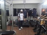 7Fitness Unisex Gym photo 3