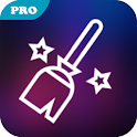 DU Speed Booster Pro icon